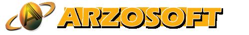 Arzosoft Inc.