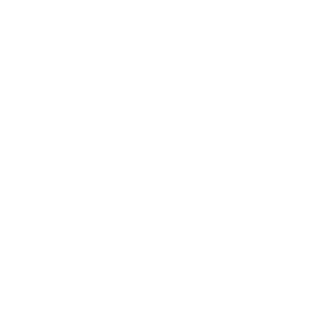 b2b-logo_color