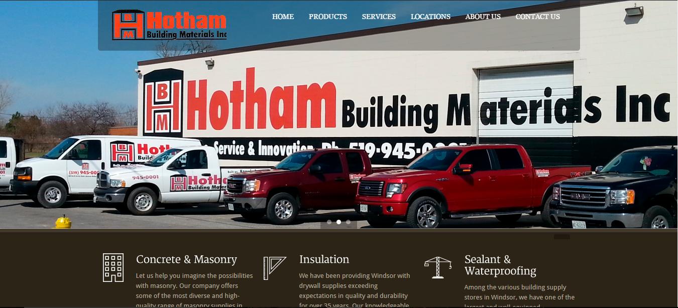 hotham-building-arzosoft