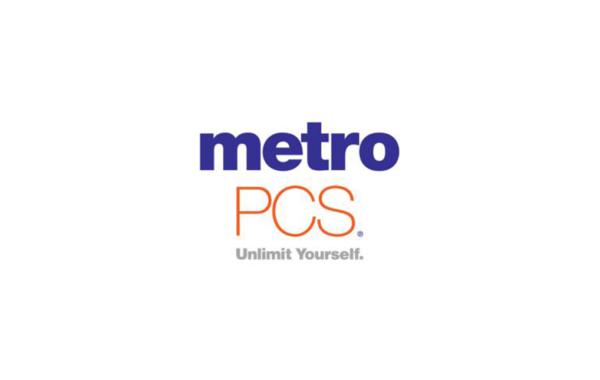 MetroPCS Me
