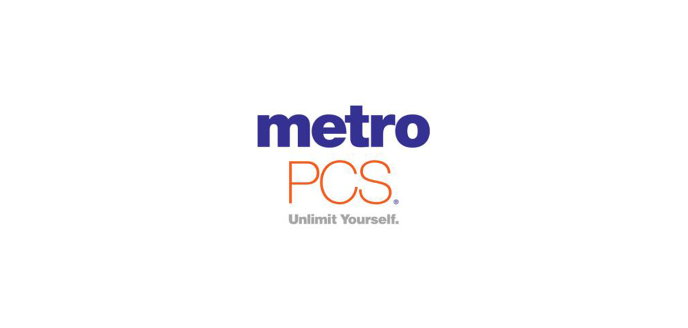 metro-pcs-unlimited