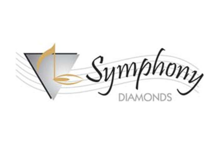 Symphony Diamonds Toronto