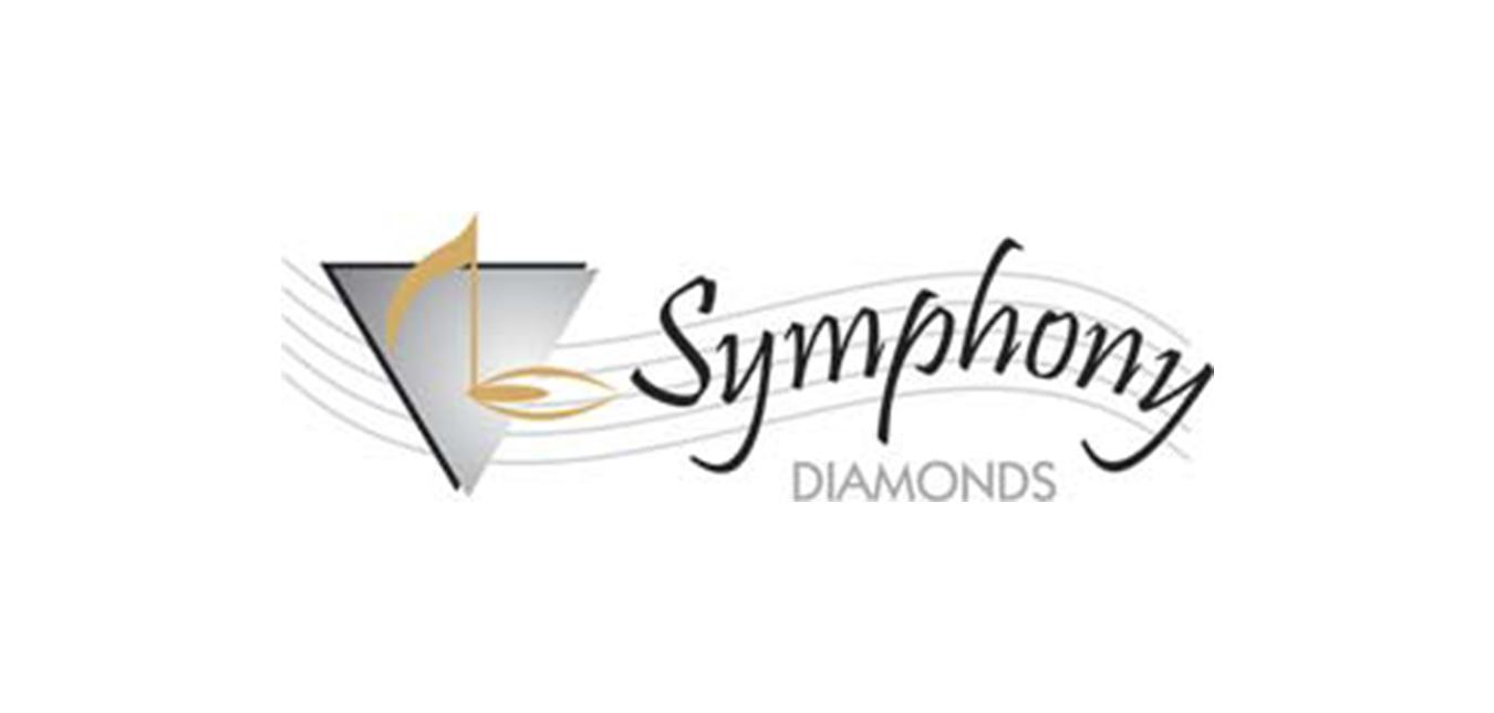 symphony-diamond